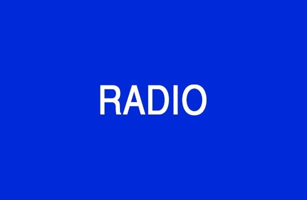 Radio Smedias