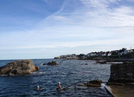 The best nudist beaches in Ireland - Oxygen.ie