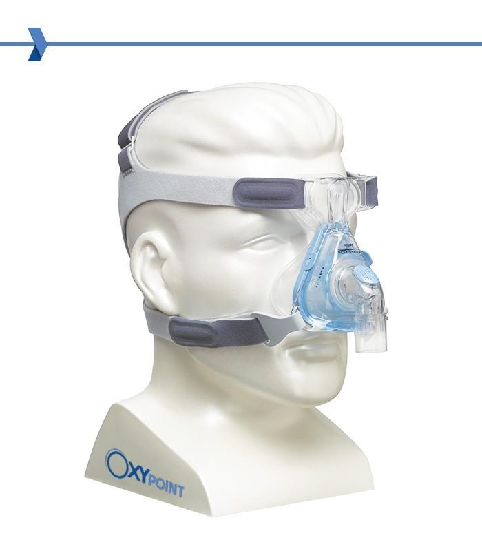 oxypoint com