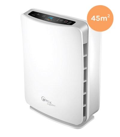winix-purificateur-air-U450-45m2