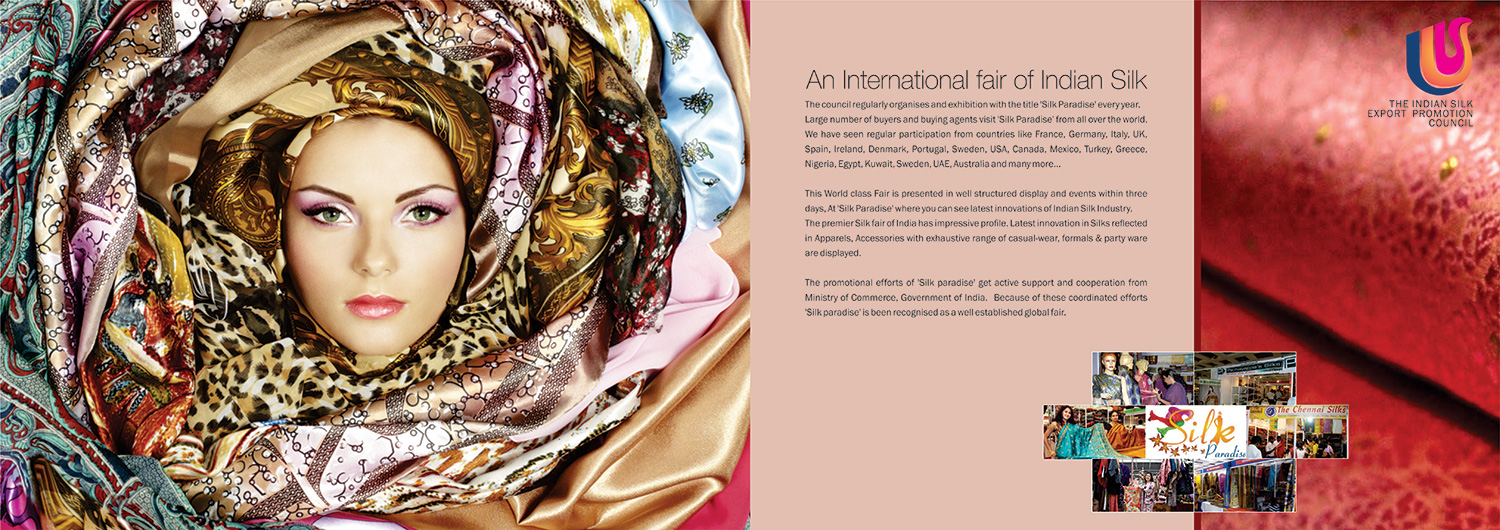Indian-Silk-promotion-Brochure-page-7-and-8