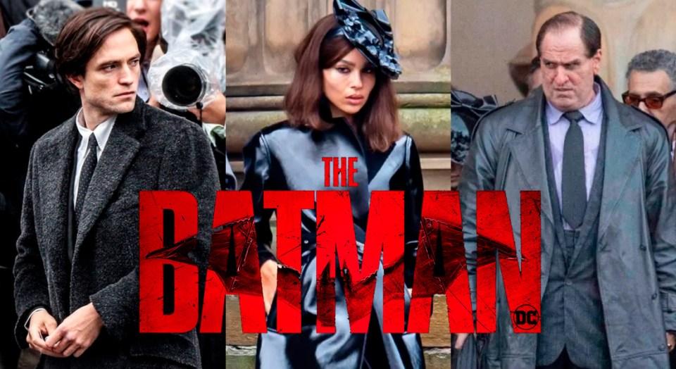 the-batman-photos-cast