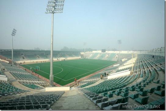 CWG Stadium Photo 15
