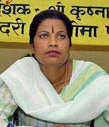 seema-parihar in Big Boss 4