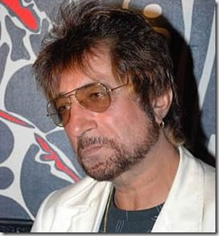 shakti-kapoor Big Boss 5