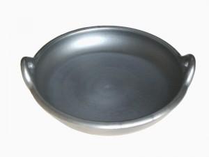 plat à four en poterie culinaire Oyera