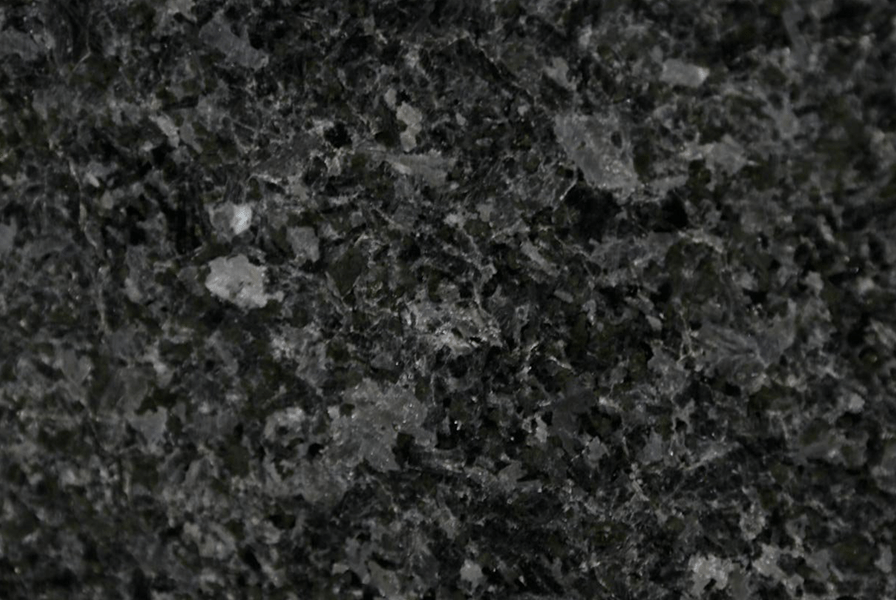 How to Remove Stains from Granite? | Tips for Removing ... on Black Granite Stain  id=47148