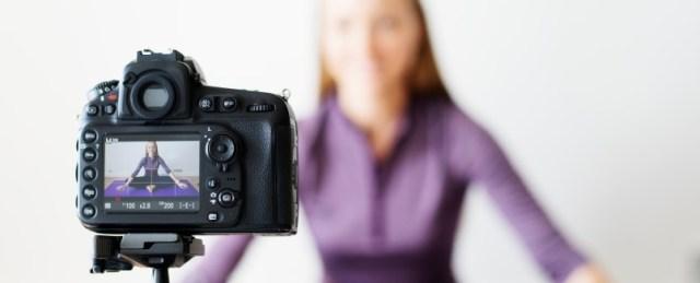 comment faire du marketing vidéo