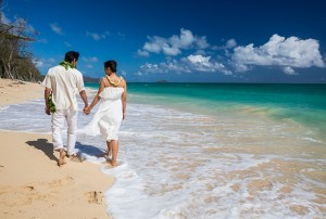 Photo Courtesy of Hawaii Tourism Authority (HTA) / Tor Johnson