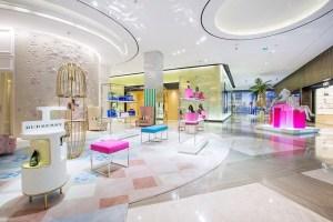 The Dubai Mall via Instagram