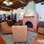 Hotel Andaluz Albuquerque Curio Collection By Hilton Review