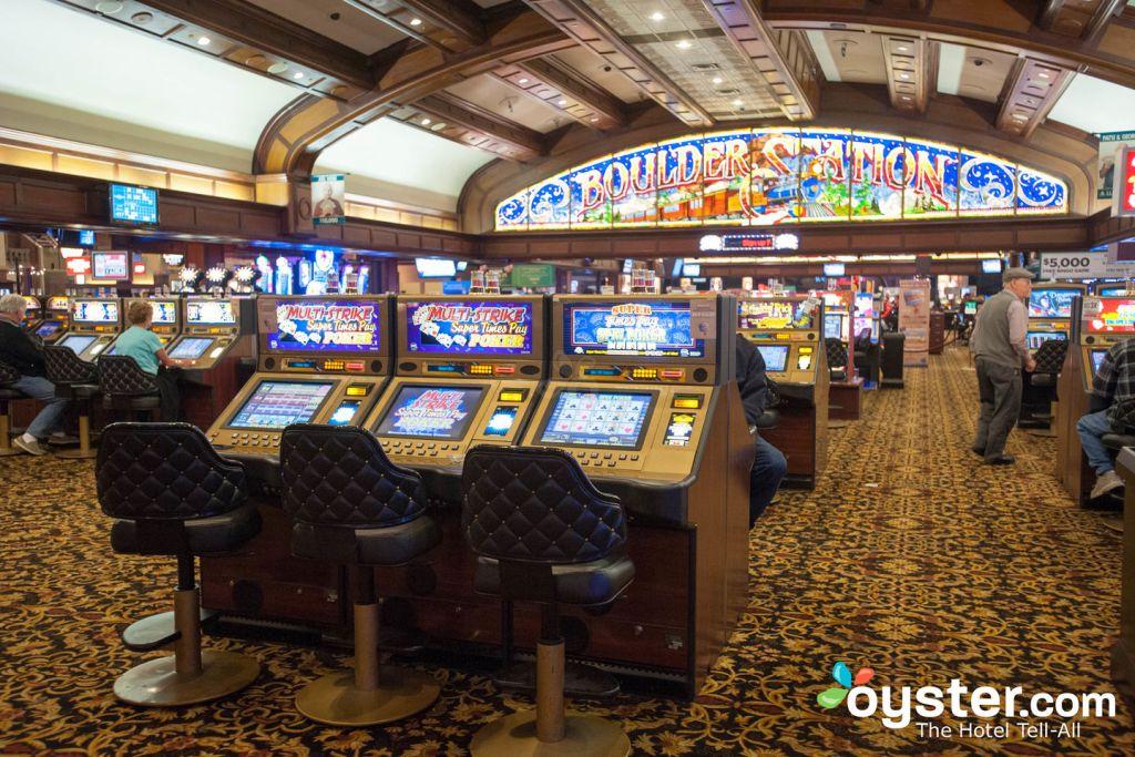 Boulder station casino texas casino movies