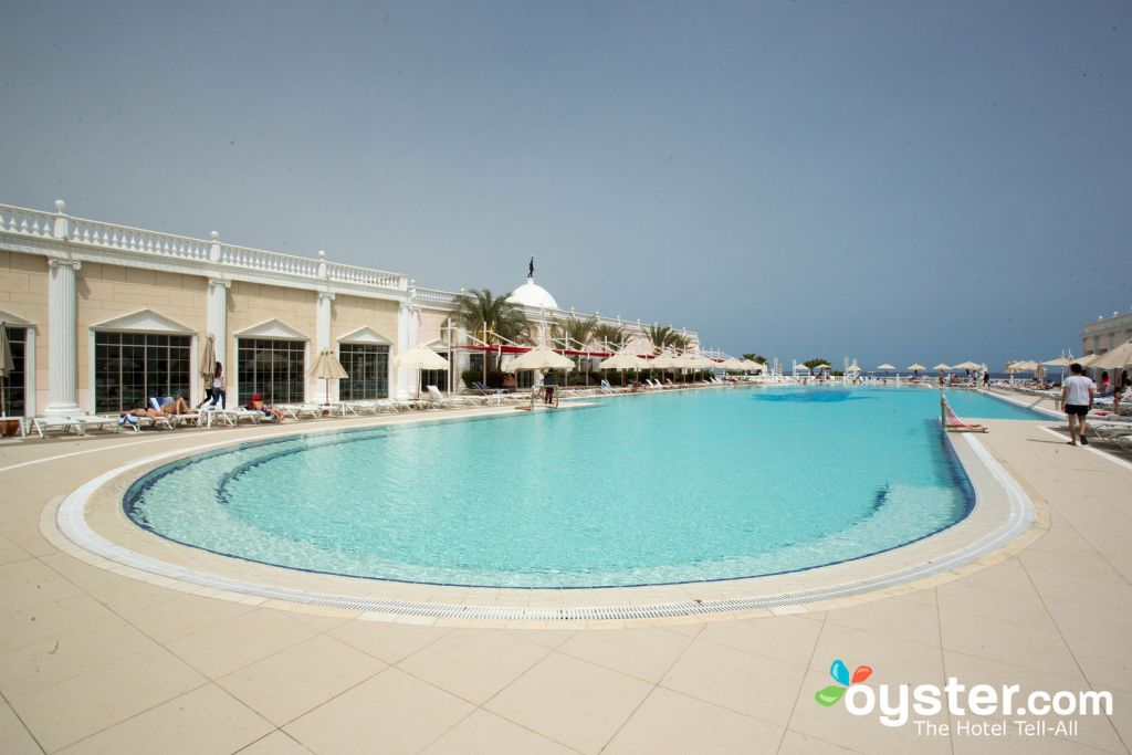 Kaya Artemis Resort And Casino Review What To Really Expect If You Stay