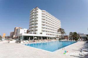 The 14 Best Beach Hotels In Majorca Mallorca Spain Oyster Com