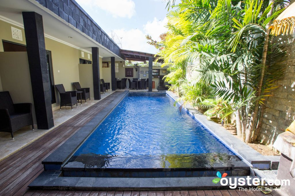 Andari Legian Review What To Really Expect If You Stay