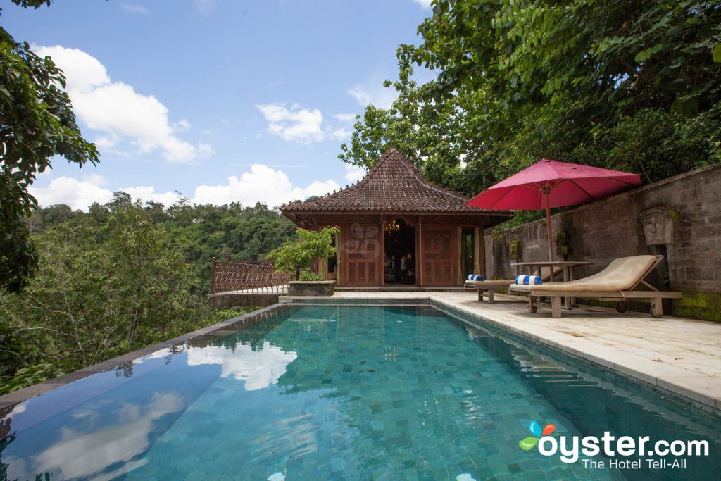 Ayung Resort Ubud Review What To Really Expect If You Stay