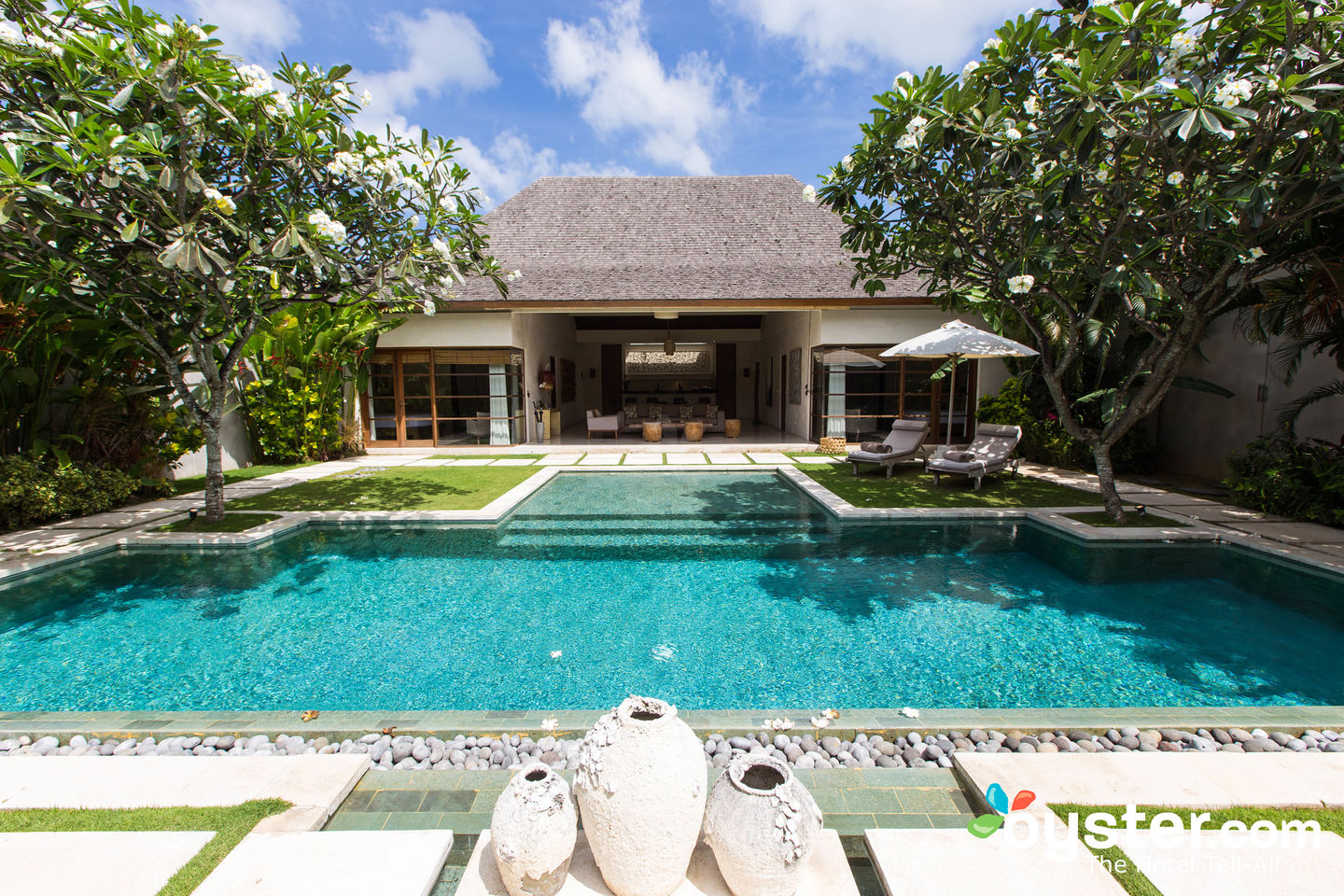 Nyaman Villas Review What To Really Expect If You Stay