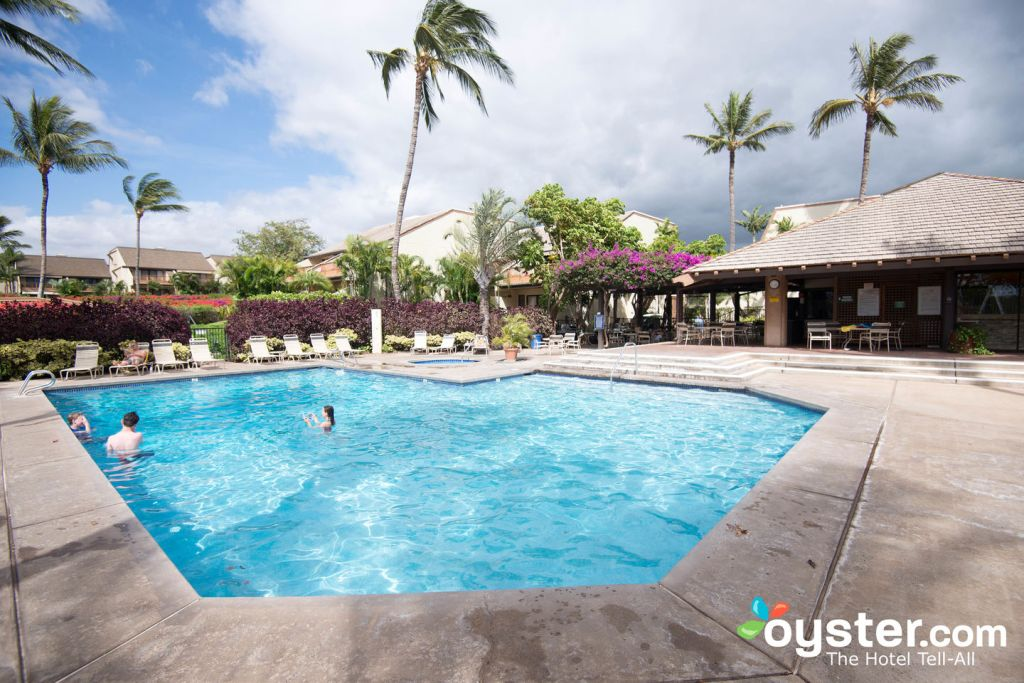 Maui Kamaole Review What To Really Expect If You Stay