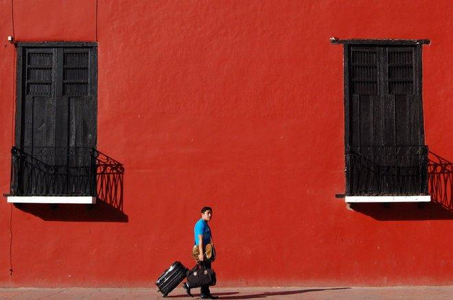 Valladolid; Shubert Ciencia / Flickr