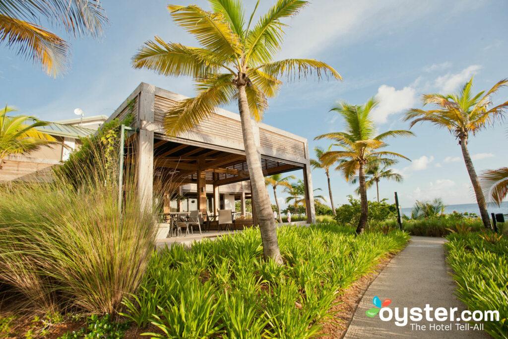 W Retreat & Spa - Île de Vieques à Porto Rico