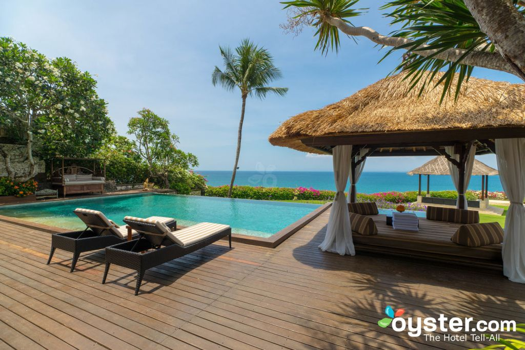 Abi Bali Resort Villa Review What To Really Expect If You Stay
