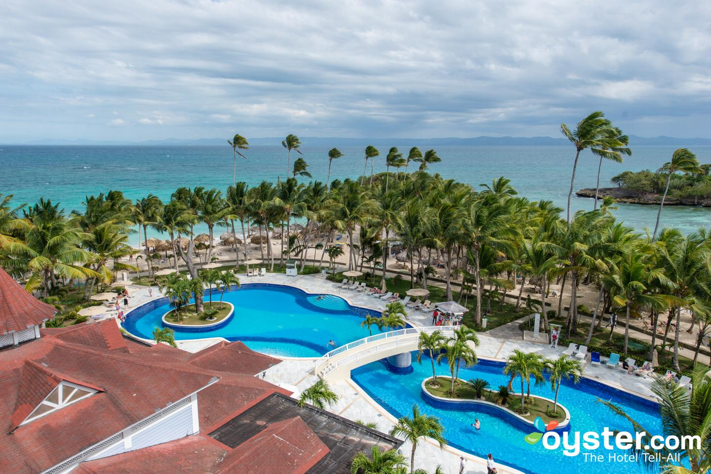 The 15 Best All Inclusive Resorts In The Dominican Republic Oyster Com
