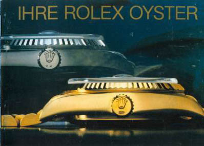 cover_ihre_oyster_1989