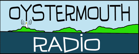 Oystermouth Radio