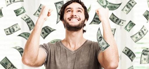 オンラインカジノは本当に勝てるギャンブル