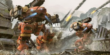 walkingwarobots