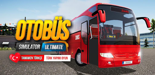 bus-simulator-ultimate