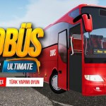 bus-simulator-ultimate