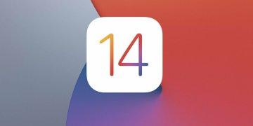 ios 14.0.1 güncellemesi