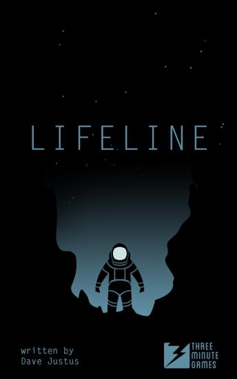 Lifeline Android