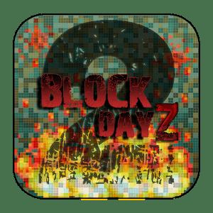 Block DayZ 2 Türkçe Survival Android