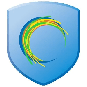Hotspot Shield VPN ELITE Android