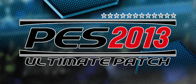 PES-2013-Ultimate-Patch