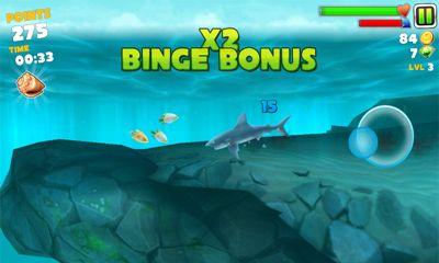 Hungry Shark Evolution Hile Apk İndir – Sınırsız Para 6 8 0 | Oyun