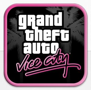 GTA Vice City Android
