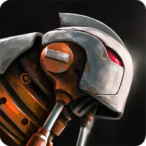 Iron Kill Real Robot Boxing Android