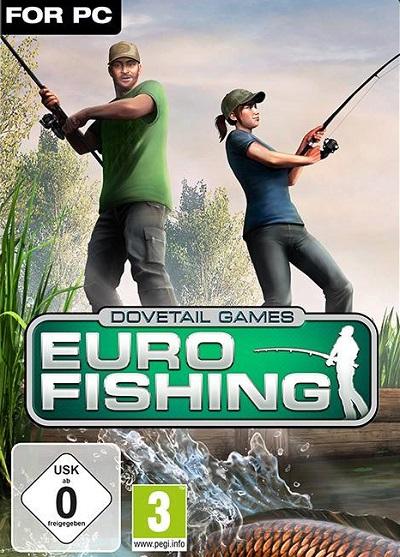 euro-fishing-cover