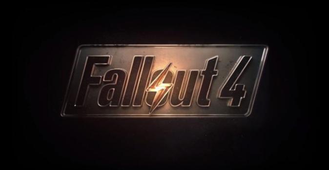 fallout-4-crack