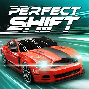 Perfect Shift