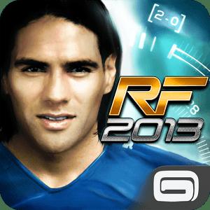 rf2013