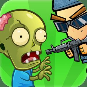 zombiwars
