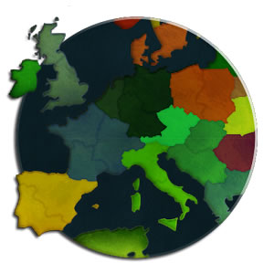 Age of Civilizations Android