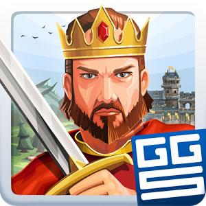 Empire Four Kingdoms Android