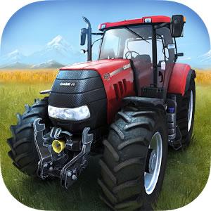 Download Farming Simulator 2020 latest 1.5 …