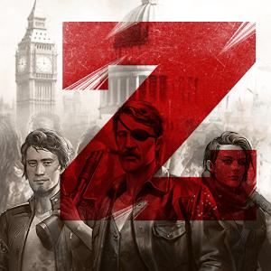 Last Empire-War Z Apk