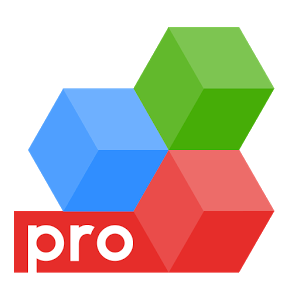 OfficeSuite Pro + PDF Android